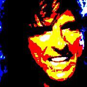 Alice Cooper Poison слушать онлайн