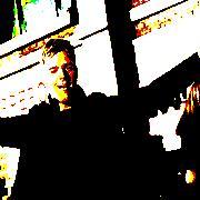 Ricky Martin Shake Your Bon-Bon слушать онлайн