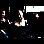 Clean Bandit ft Sean Paul & Anne-Marie Rockabye слушать онлайн
