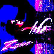 Zivert Life слушать онлайн