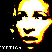 Apocalyptica Path слушать онлайн