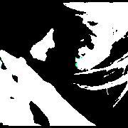 Vanilla Ninja Cool Vibes слушать онлайн
