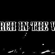 Jay-Z & Kanye West No Church In The Wild слушать онлайн