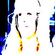 Angie Be Soundwaves слушать онлайн