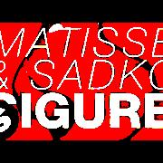 Matisse & Sadko Sigure слушать онлайн