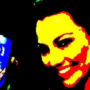 Evanescence Everybody's Fool слушать онлайн