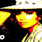 Jennifer Lopez Im Gonna Be Alright слушать онлайн