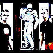 Armin Van Buuren Exhale слушать онлайн
