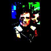Dj Snake & Bipolar Sunshine Middle слушать онлайн