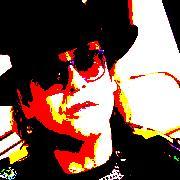 Elton John Nikita слушать онлайн