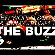 New World Sound & Timmy Trumpet Buzz, The слушать онлайн