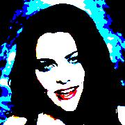 Evanescence Lithium слушать онлайн