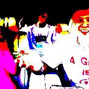 RASA & VSEGDA17 Супермодель слушать онлайн