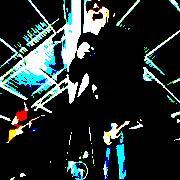 U2 Beautiful Day слушать онлайн