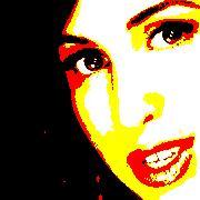 Amy Winehouse Stronger Than Me слушать онлайн