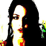 Evanescence Good Enough слушать онлайн