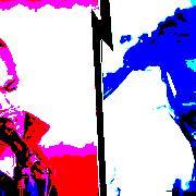 T-Pain & Chris Brown Best Love Song слушать онлайн