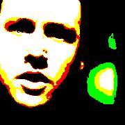 Papa Roach Broken Home слушать онлайн