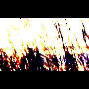 25/17 Собака слушать онлайн