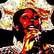 Boney M Rivers Of Babylon слушать онлайн