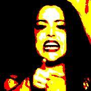 Evanescence Sweet Sacrifice слушать онлайн