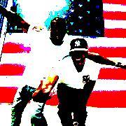 Jay-Z & Kanye West Otis слушать онлайн