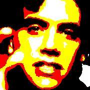 Mika Love Today слушать онлайн