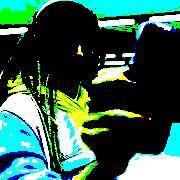Bomfunk MC's Freestyler слушать онлайн