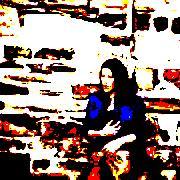 Laura Pausini I Need Love слушать онлайн