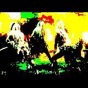Skrillex & Ragga Twins Ragga Bomb слушать онлайн