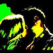 T-Killah & Ольга Бузова Не Забывай слушать онлайн