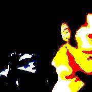 Elvis Presley White Christmas слушать онлайн