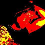 Goo Goo Dolls Sympathy слушать онлайн