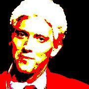 Eminem My Name Is слушать онлайн
