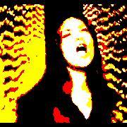 Laura Pausini Ascolta Il Tuo Cuore слушать онлайн
