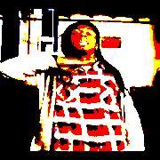 Lil' Wayne Blood Niggaz слушать онлайн