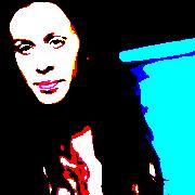 Alanis Morissette Thank U слушать онлайн