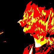 Nirvana Lithium слушать онлайн