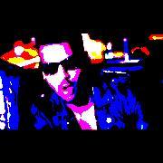 Dj Sanny & Danny Suko & Orry Jackson Dj Play This Song слушать онлайн