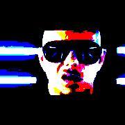 Pitbull & T-Pain Hey Baby (Drop It To The Floor) слушать онлайн