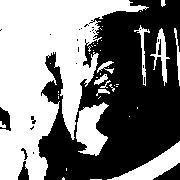 Elvira T Такси слушать онлайн