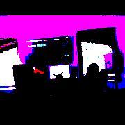 Vegedream & Joe Dwet File Instagram слушать онлайн