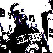 Papa Roach Crooked Teeth слушать онлайн