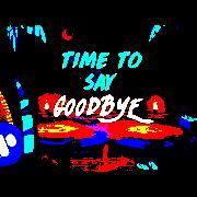 Jason Derulo x David Guetta ft Nicki Minaj & Willy William Goodbye слушать онлайн