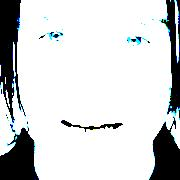 Darren Hayes & Savage Garden I Want You слушать онлайн