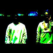 Juicy J & Kanye West Ballin' слушать онлайн