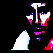 Enrique Iglesias Do You Know слушать онлайн
