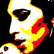 Amy Winehouse You Know I'm No Good слушать онлайн