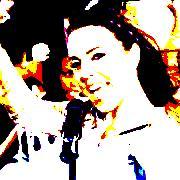 Melanie C Rock Me слушать онлайн