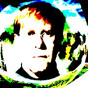 Elton John Blessed слушать онлайн